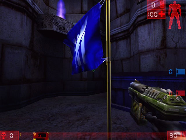 pic_unreal_tournament_01.jpg