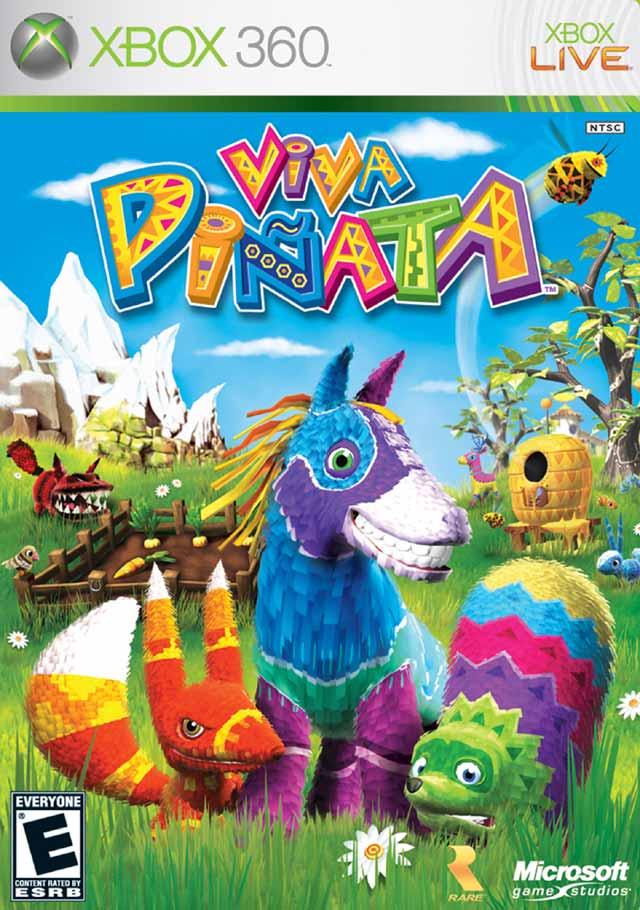 box_viva_pinata