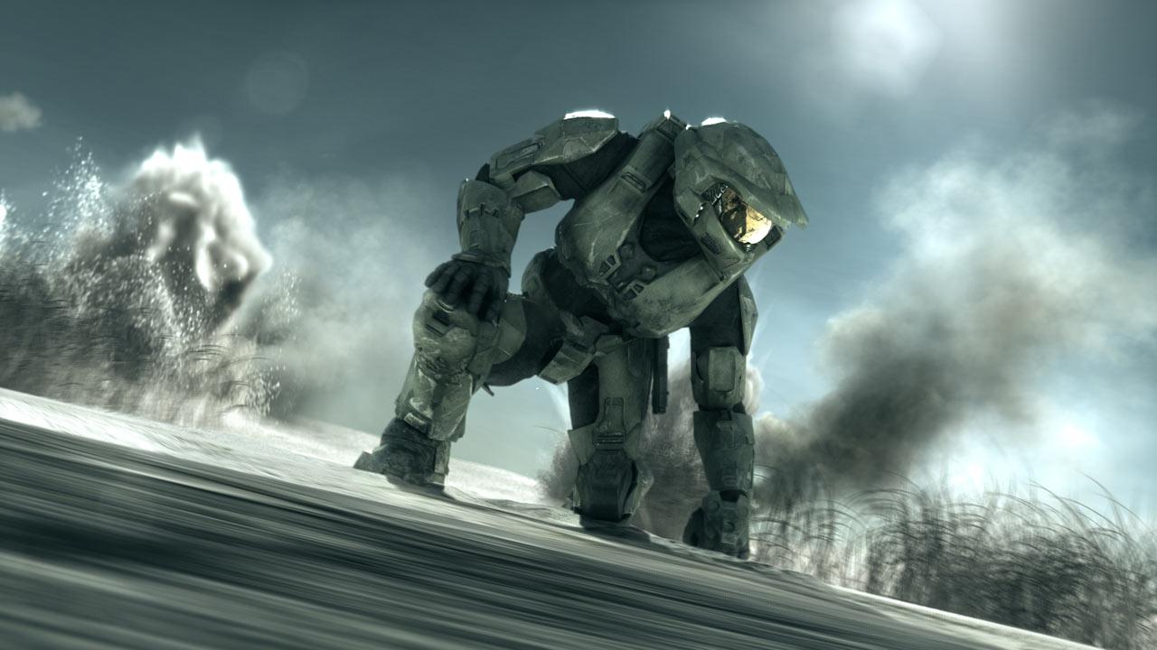 Halo 3 matchmaking arrêté rencontres mes chemises fille